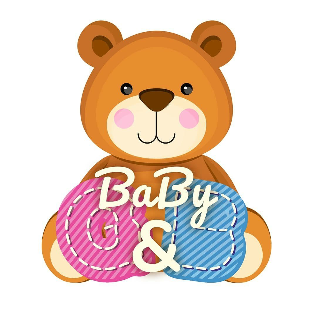 G&B BaBy